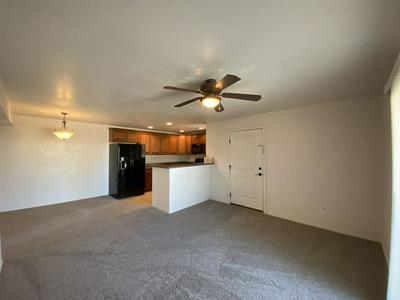 29217 SAGE AVE, Wellton, AZ 85356 - Photo 2