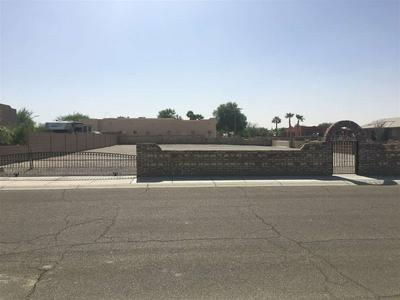 14551 E 54TH DR, Yuma, AZ 85367 - Photo 1