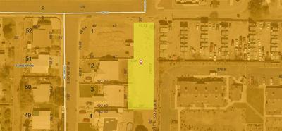 000 WILLIAMS AVE, Somerton, AZ 85350 - Photo 1