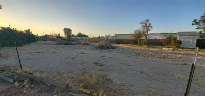 11510 S DOROTHY DR, Yuma, AZ 85367 - Photo 1