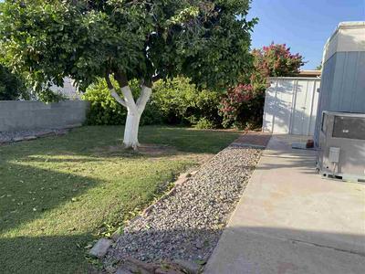 3460 S ORANGE DR, Yuma, AZ 85365 - Photo 2