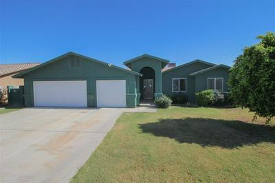7585 E 40TH RD, Yuma, AZ 85365 - Photo 1