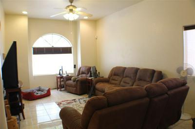 10602 E 38TH PL, Yuma, AZ 85365 - Photo 2
