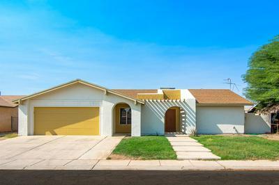 2424 S GREENWOOD AVE, Yuma, AZ 85364 - Photo 1