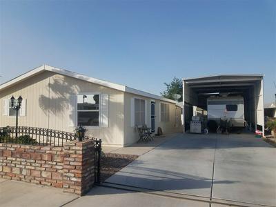 13628 E 49TH DR, Yuma, AZ 85367 - Photo 1