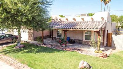 2158 E SAN MARCOS DR, Yuma, AZ 85365 - Photo 1