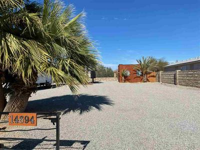 14694 E 49TH ST, Yuma, AZ 85367 - Photo 1