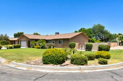3484 E SOMBRA LN, Yuma, AZ 85365 - Photo 2