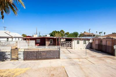 1107 S 7TH AVE, Yuma, AZ 85364 - Photo 1
