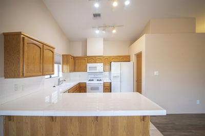 14354 E 53RD ST, Yuma, AZ 85367 - Photo 2