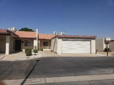 902 W CORTEZ LN, Yuma, AZ 85364 - Photo 1