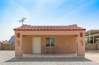 14395 E 53RD ST, Yuma, AZ 85367 - Photo 1