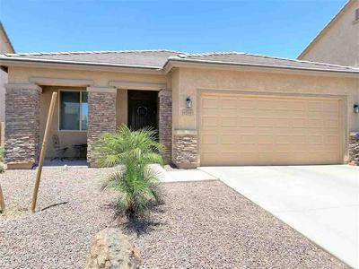 6546 E 35TH ST, Yuma, AZ 85365 - Photo 1