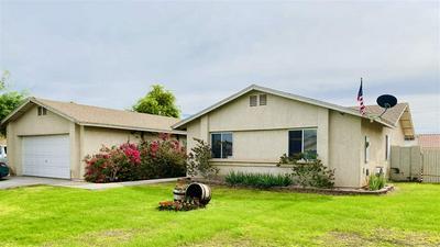 8667 E 25TH ST, Yuma, AZ 85365 - Photo 1