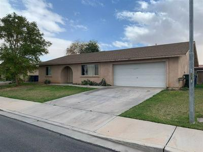 2931 W 28TH PL, Yuma, AZ 85364 - Photo 1