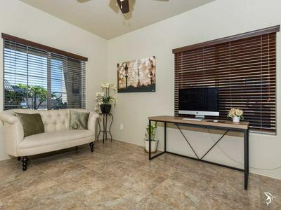 4083 W 25TH RD, Yuma, AZ 85364 - Photo 2