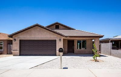 616 S VAUGHN AVE, Yuma, AZ 85364 - Photo 1
