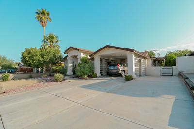 1356 W 13TH ST, Yuma, AZ 85364 - Photo 2