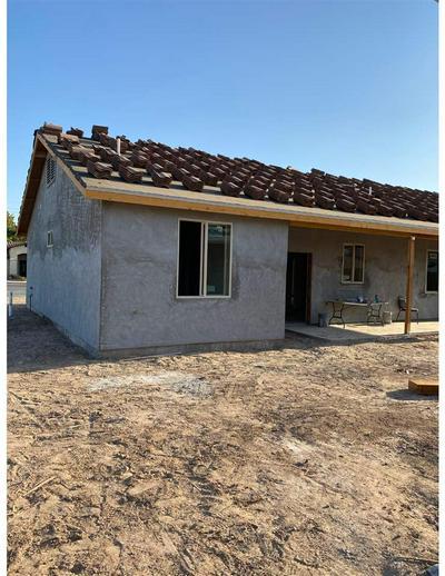 4260 W 11TH PL, Yuma, AZ 85364 - Photo 2