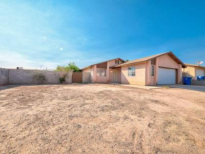 2012 S 46TH AVE, Yuma, AZ 85364 - Photo 1