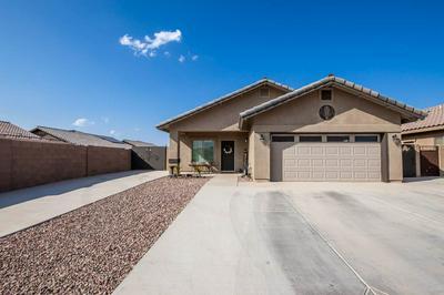 4122 W 25TH ST, Yuma, AZ 85364 - Photo 1