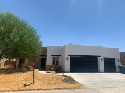 5865 E VIEW PKWY, Yuma, AZ 85365 - Photo 1