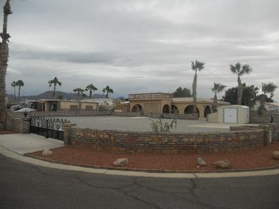 13393 E 45TH DR, Yuma, AZ 85367 - Photo 1