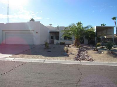 14171 E 51ST ST, Yuma, AZ 85367 - Photo 1