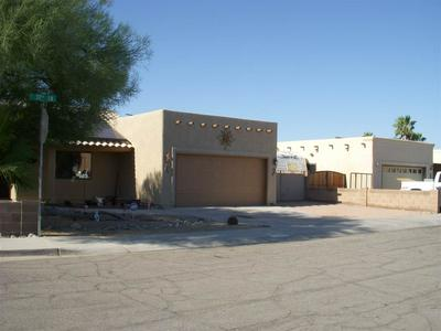 11182 E 37TH LN, Yuma, AZ 85367 - Photo 1