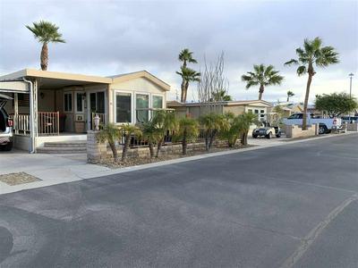 5707 E 32ND ST, Yuma, AZ 85365 - Photo 1