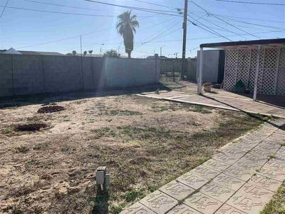 2069 E 24TH PL, Yuma, AZ 85365 - Photo 2