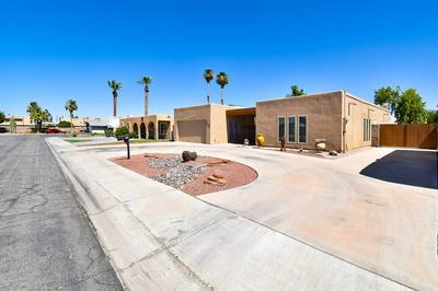 1416 E SUNSET CT, Yuma, AZ 85365 - Photo 2