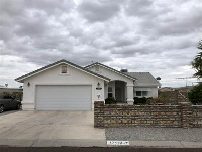 13482 E 52ND DR, Yuma, AZ 85367 - Photo 1