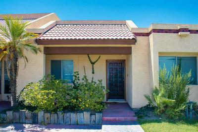 651 E 24TH ST, Yuma, AZ 85365 - Photo 1