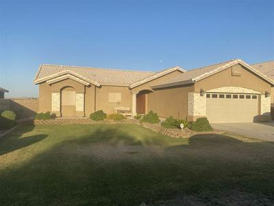 1068 S CHOLLA AVE, Somerton, AZ 85350 - Photo 2