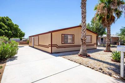11383 S CARDINAL LN, Yuma, AZ 85365 - Photo 2