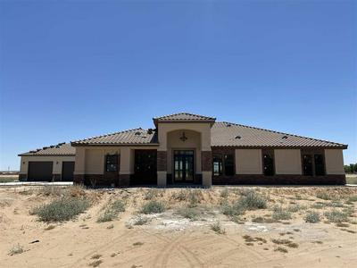 16510 S AVENUE 3 3/4 E, Yuma, AZ 85365 - Photo 1