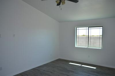 11851 S GILA ST, Wellton, AZ 85356 - Photo 2