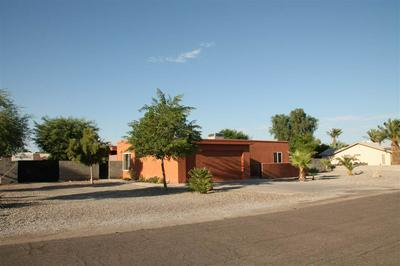 13409 E 37TH ST, Yuma, AZ 85367 - Photo 2