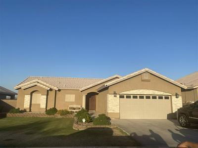 1068 S CHOLLA AVE, Somerton, AZ 85350 - Photo 1