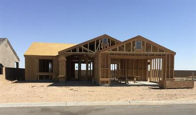 8461 E 37TH ST, Yuma, AZ 85365 - Photo 1