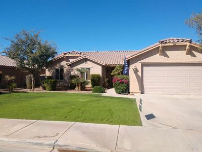 3696 W 37TH PL, Yuma, AZ 85365 - Photo 1