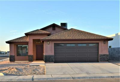 12195 E 39TH ST, Yuma, AZ 85367 - Photo 1