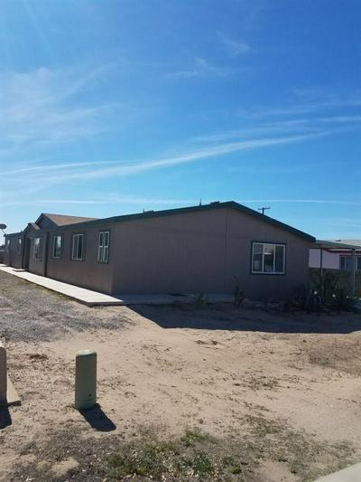5123 E 30TH PL, Yuma, AZ 85365 - Photo 2