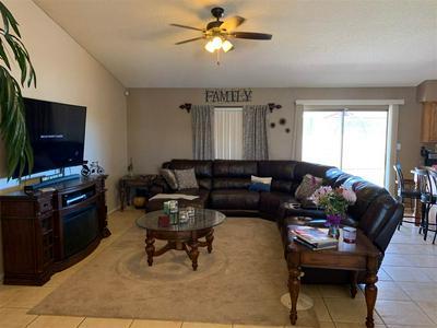 3959 W 20TH LN, Yuma, AZ 85364 - Photo 2