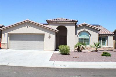 11568 E 36TH ST, Yuma, AZ 85367 - Photo 1