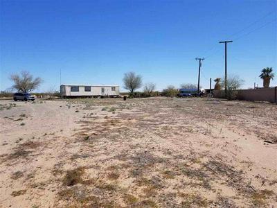 64151 BAJA CT, Dateland, AZ 85333 - Photo 2