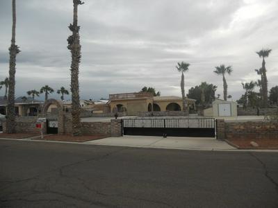 13393 E 45TH DR, Yuma, AZ 85367 - Photo 2
