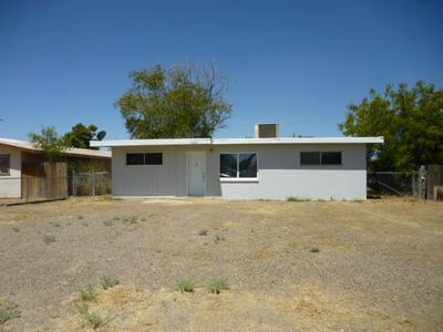 10226 S FRESNO ST, Wellton, AZ 85356 - Photo 2