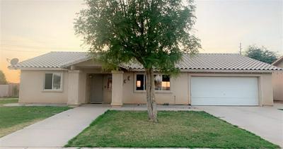 3094 S 32ND AVE, Yuma, AZ 85364 - Photo 2